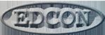 Edcon Glass & Aluminum